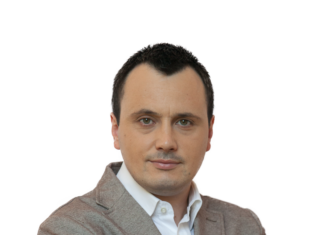 Bogdan Aron, Chief Product Officer-2Performant, influencer marketing