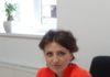 Cornelia Stetco, agent imobiliar Cluj, agentie imobiliara Cluj, Impakt Imobiliare