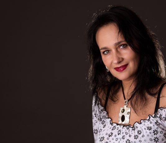 Laura Maria Cojocaru, dezvoltare personala, psiholog, www.allaboutjobs.ro