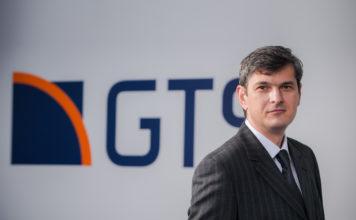Razvan-Stoica, Director General GTS Telecom