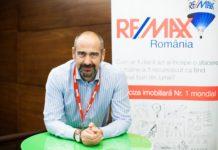 Razvan Cuc, Presedinte REMAX Romania, cifra de afaceri Remax Romania, piata imobiliara in 2018