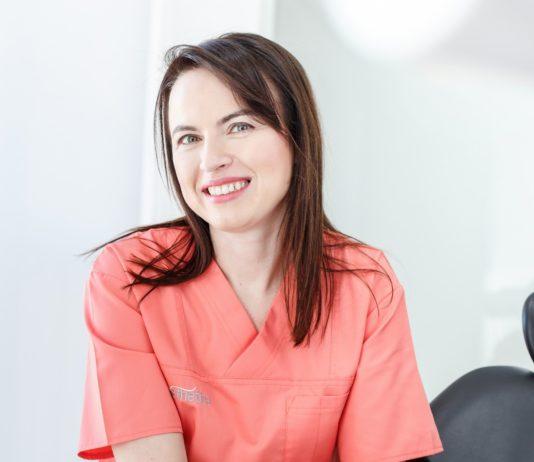 clinica Aesthetica, Dr.Adina Sirbu, clinica stomatologica Aesthetica