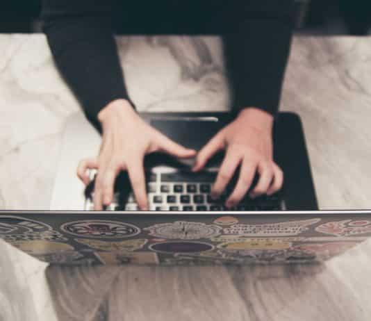 inscriere online la facultate, inscriere la FSEGA Cluj, inscriere online la FSEGA