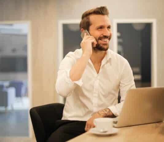Cum ți se schimbă viața când devii antreprenor
